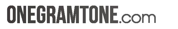 ONEGRAMTONE.com